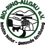 Bio-Ring Allgäu e.V.